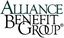 Alliance Benefit Group