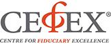 cefex logo