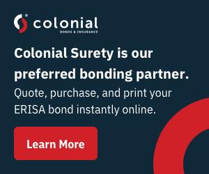 Colonial Bonds & Insurance