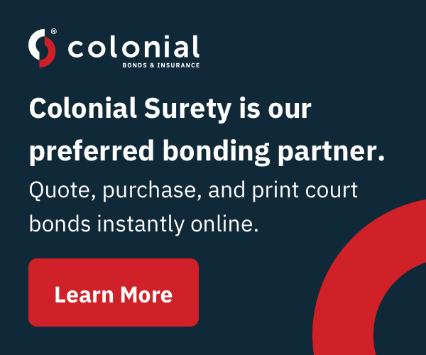 Colonial Bonds & Insurance
